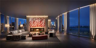 manhattan is home to 5 of america u0027s priciest zip codes curbed ny