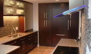 cost to paint kitchen cabinets maturity wooden cabinets for storage tags shallow storage