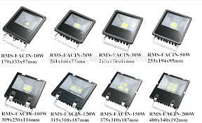 industrial halogen light fixtures luxury led replacement for halogen flood light or max halogen