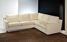 Corner Sectional Sofa Sofas Center Small Corner Sectional Sofa Picture Furniture Corner