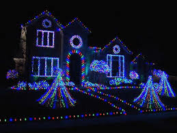 Blue Christmas Outdoor Decorations the 8 best images about christmas outdoor decorations on pinterest