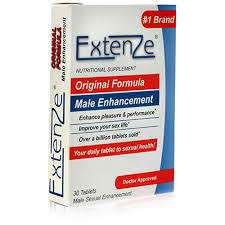 biomanix natural male enhancement pill biomanix reviews