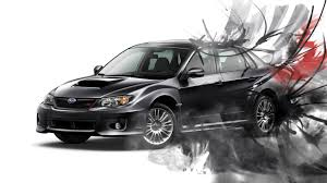 subaru wrx sti 2011 2011 subaru wrx sti wallpaper by eliaskell on deviantart