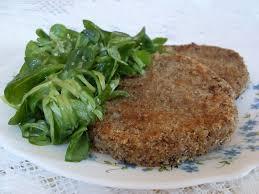 cuisine vegan facile steaks de lentilles et céréales vegan steaks et galettes