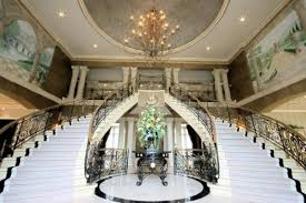 Home Interior Sales Interior Designs For Homes With Well Designer For Homes Of Goodly