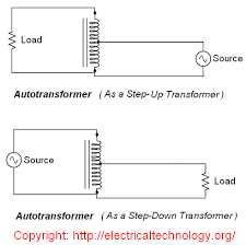 transformers mcqs with explanatory answers