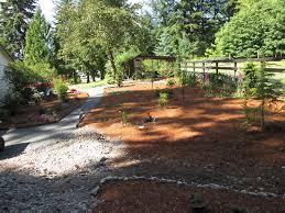 landscaping vancouver wa brilliant landscape design landscape design