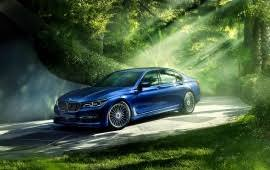 bmw cars pictures bmw cars hd wallpapers free wallpaper downloads bmw sports cars