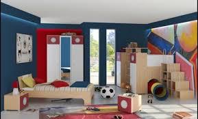 chambre psg chambre deco psg idées de design d intérieur et de meubles