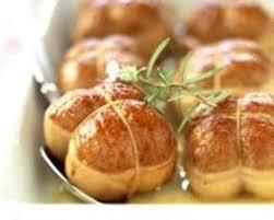cuisiner des paupiettes de veau au four recette paupiettes de veau rôties