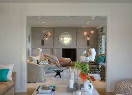 hamptons homes interiors hamptons house dhd architecture u0026 interior design