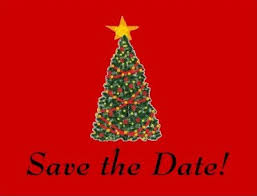 save the date st past events community development