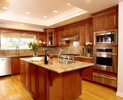 bathroom tasty kitchen design trends beautiful cabinets awesome