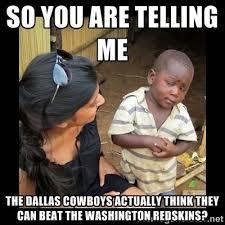 Funny Redskins Memes - 63 best redskins images on pinterest washington redskins american