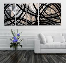 fast and furious xl home decor modern metal extra large art by mgctlbxn mzp mgctlbxv 5 1 14 mgctlbxl c