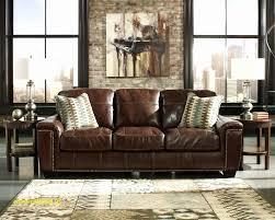 canape cuir rustique résultat supérieur canapé cuir rustique beau canapé en cuir marron