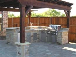 Bbq Patio Designs Best Scheme Backyard Barbecue Design Ideas Of Bbq Patio Ideas