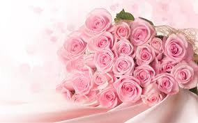 pink bouquet pink bouquet wallpapers and images wallpapers pictures photos