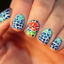 1111 best beautiful nails images on pinterest french manicures