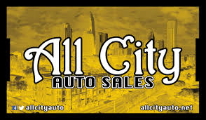 all city auto indian trail nc read consumer reviews browse
