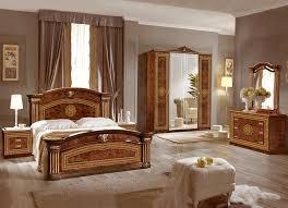 m bel schlafzimmer schlafzimmer möbel in verschiedenen ausführungen betten bader