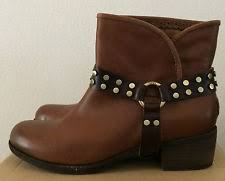 womens ugg grandle boots ugg australia s cowboy and boots ebay