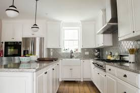 Kitchens Interiors by Jp Compass Consulting U0026 Construction