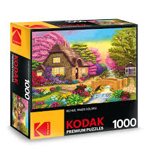 photography jigsaw puzzles puzzlewarehouse com