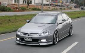 honda accord kit kit or rims 1st drive accord honda forums