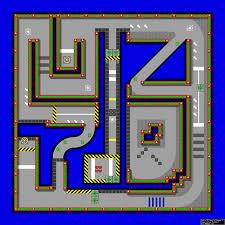 sonic 2 guide zone 0 u003e sonic cd u003e other modes