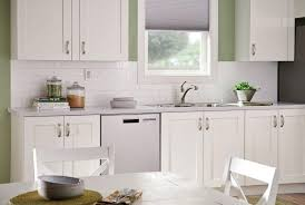 moen inexpensive kitchen faucets for beautiful kitchen sink homeliva