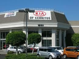 cerritos toyota used cars kia of cerritos cerritos ca 90703 car dealership and auto