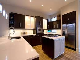 small u shaped kitchen ideas kitchen u shaped design ideas home design