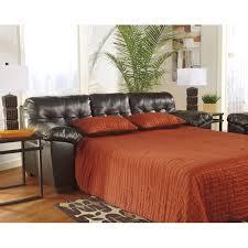 Queen Sleeper Sofa by Product Category Sleeper Sofas Jack U0027s Warehouse