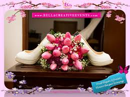 cheap wedding planner professional s wedding packages philippines