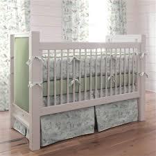 Crib Bedding Neutral Neutral Baby Bedding Gender Neutral Crib Sets Carousel Designs