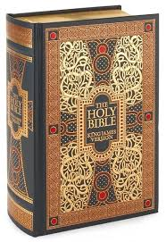 To Kill A Mockingbird Barnes And Noble 91 Best Barnes U0026 Noble Leather Bound Collectible Editions Images