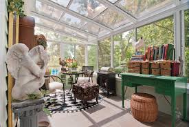 how to decorate a sunroom rustic sunroom decorating ideas sunroom amazing entrancing sunroom with classic green table and elegant black chair and round table also gorgeous decoration with how to decorate a sunroom