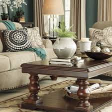 western table ls living room ashley homestore 104 photos 343 reviews furniture stores