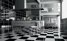lapeyre cuisine 3d cuisine 3d lapeyre cuisine cuisines conception cuisine logiciel