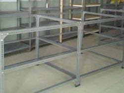 fabric cutting table rehal traders manufacturer in kurla west