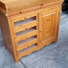 Solid Wood Changing Table Dresser Find More Solid Wood Changing Table Dresser For Sale At Up To 90