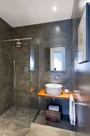 bathroom steam shower enclosure sliding shower screens hinged