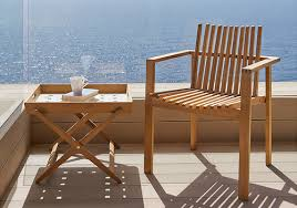 Lacks Outdoor Furniture by 9 Wood Species Best For Outdoor Projects