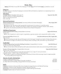 engineering resume resume for civil engineer 37 engineering