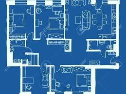 house floor plans blueprints blueprint floor plans best mansion floor plans ideas on house