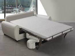 Sleeper Sofa Boston Italian Sofa Bed Boston By Vitarelax