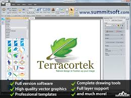 professional home design software free download pictures design software free download the latest architectural