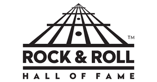 welcome to the rock u0026 roll hall of fame rock u0026 roll hall of fame