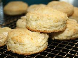 make your own biscuits food network healthy eats recipes ideas